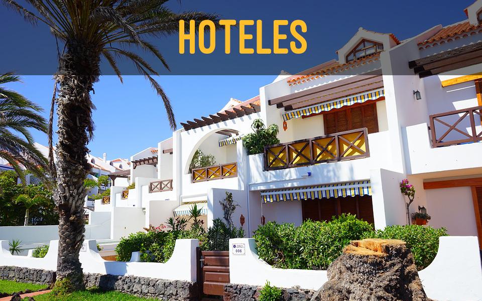 hoteles islas galapago