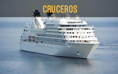 cruceros islas galapagos
