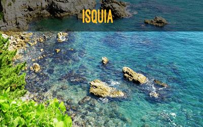 isquia